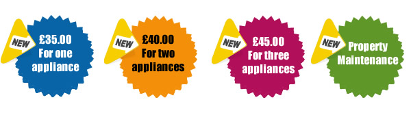 landlord-certificate-offers